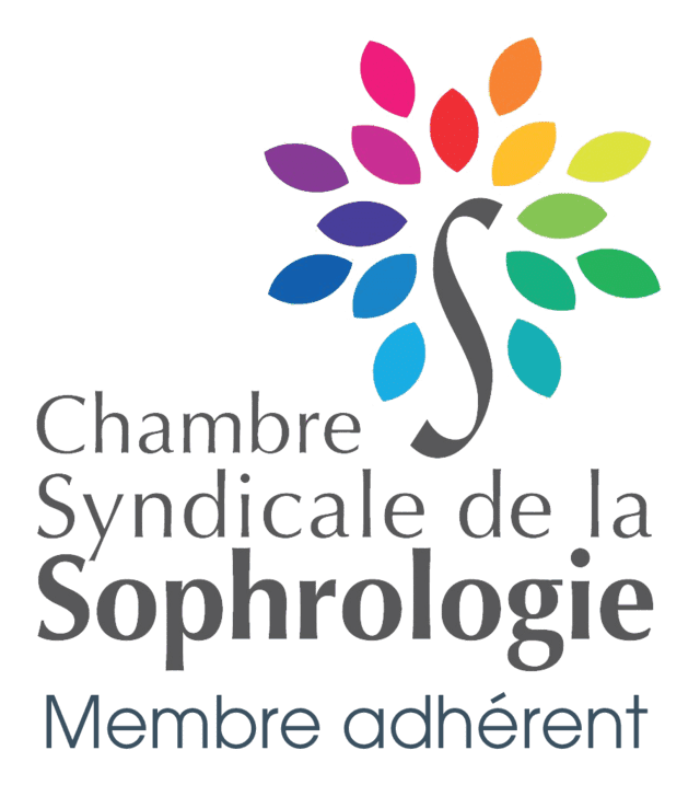 chambre-syndicale-sophrologie