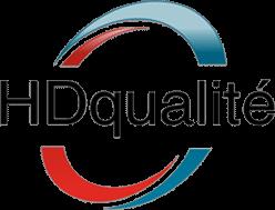 hdqualite