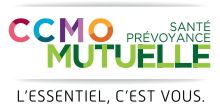 ccmo_logo