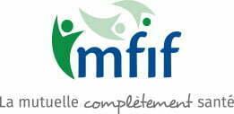 mfif-logo