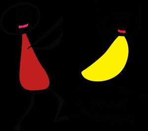 bullessoyoga